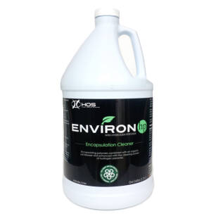 HOS Environ HP Encapsulation Cleaner