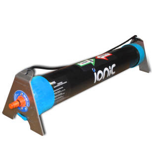 IONIC CADDY DI SINGLE SYSTEM