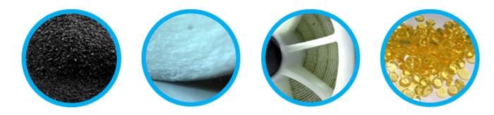 Filtracja urzadzen czyszczacych mycia okien